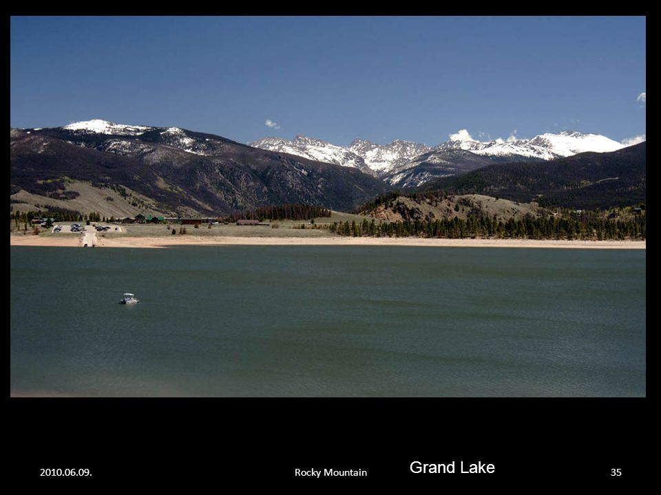 2010.06.09.Rocky Mountain34