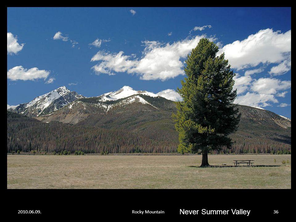 2010.06.09.Rocky Mountain35 Grand Lake