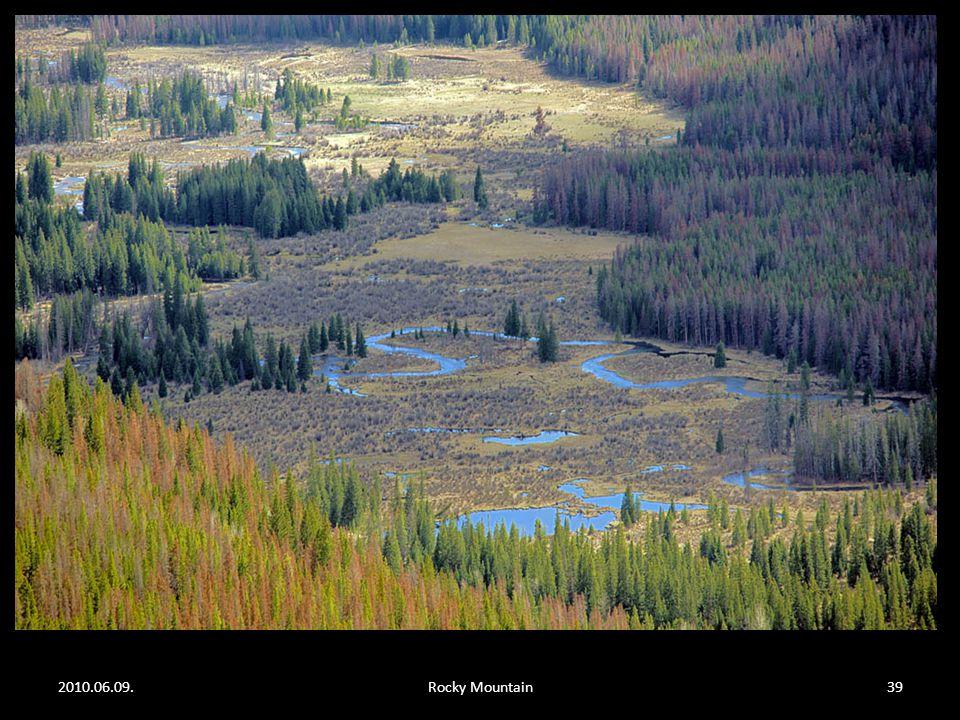 2010.06.09.Rocky Mountain38
