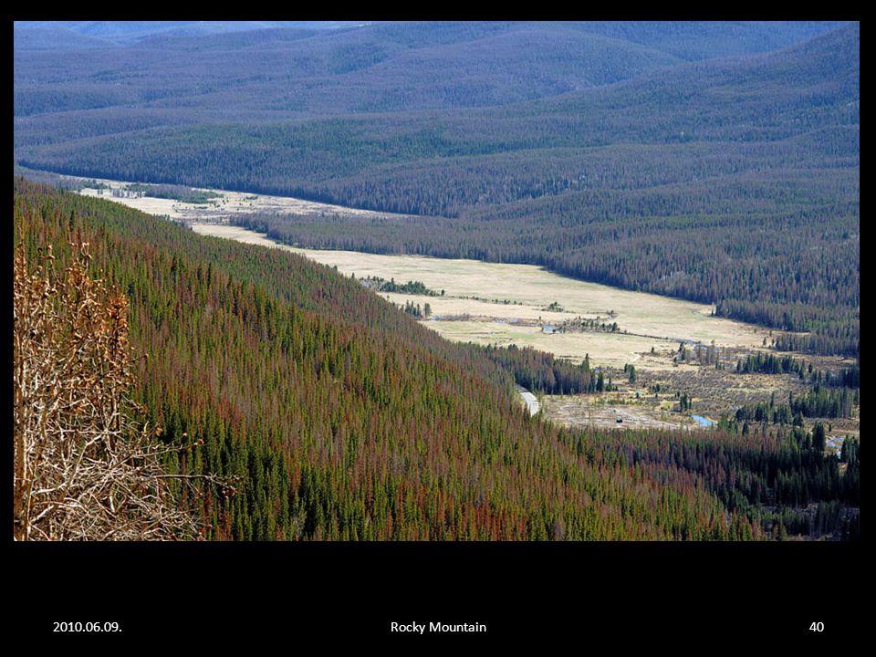 2010.06.09.Rocky Mountain39