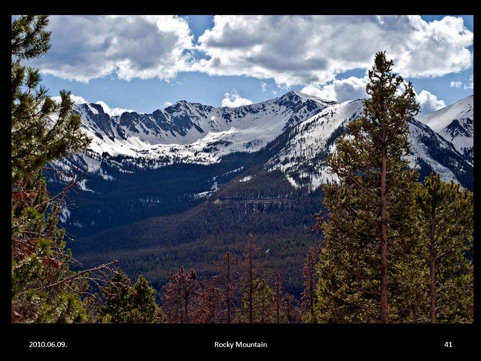 2010.06.09.Rocky Mountain40