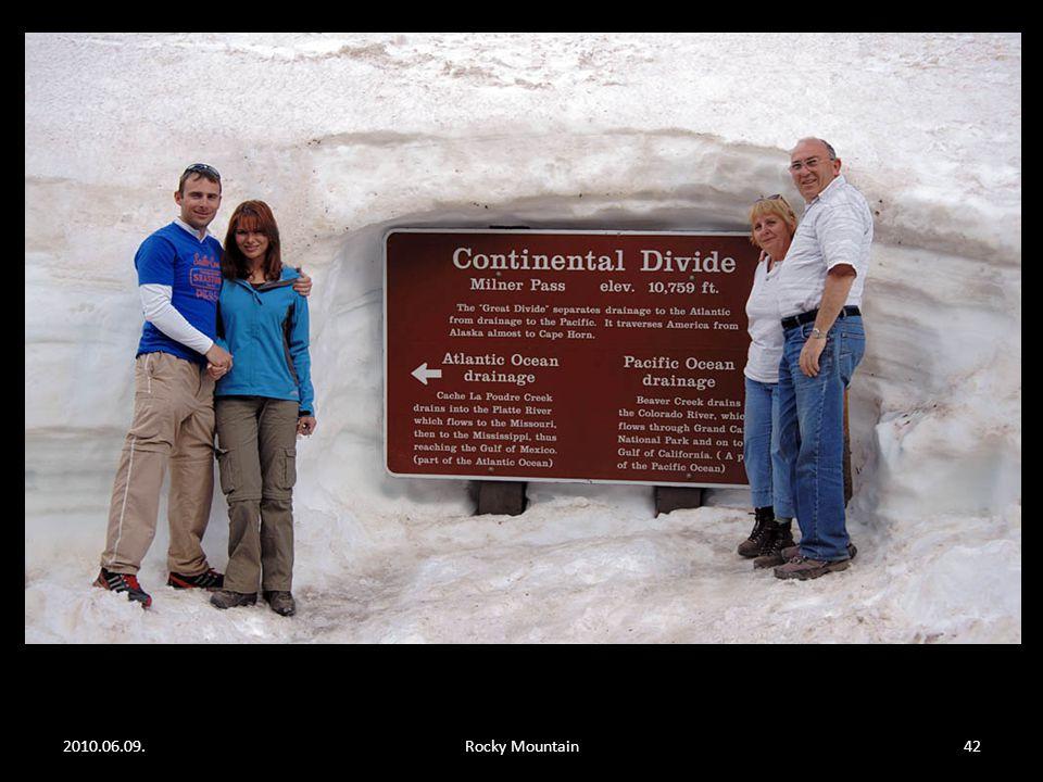 2010.06.09.Rocky Mountain41