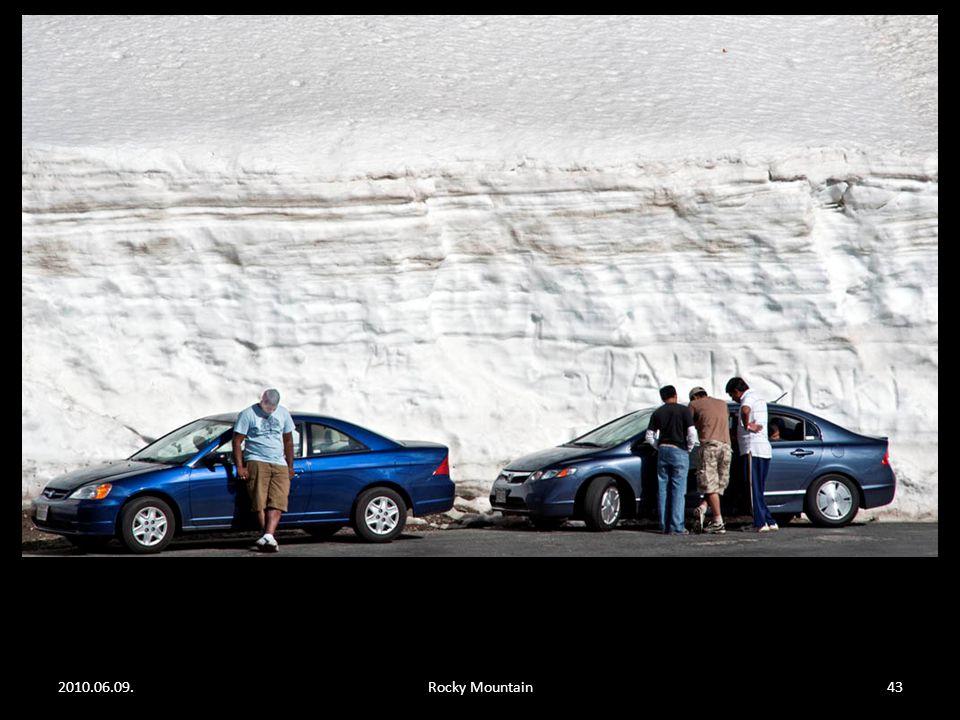 2010.06.09.Rocky Mountain42