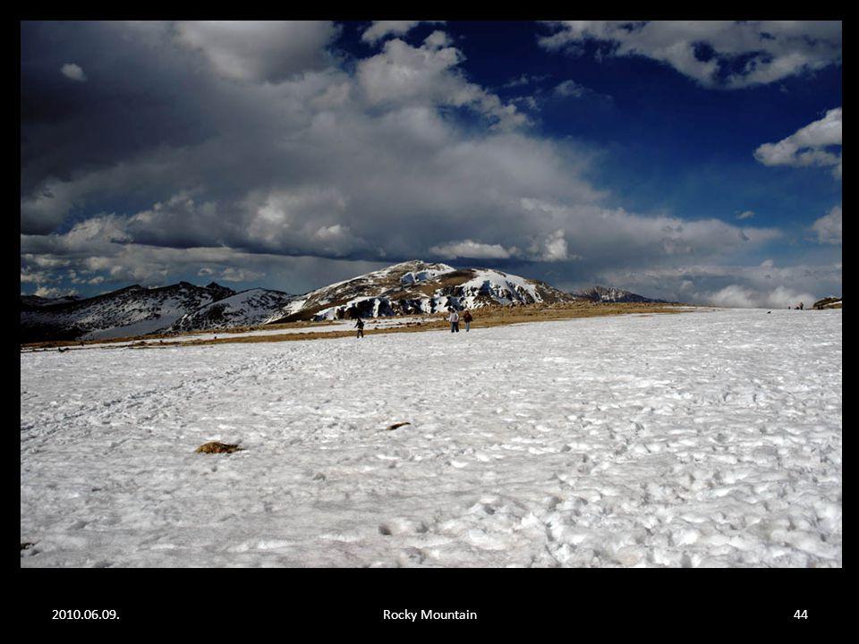 2010.06.09.Rocky Mountain43