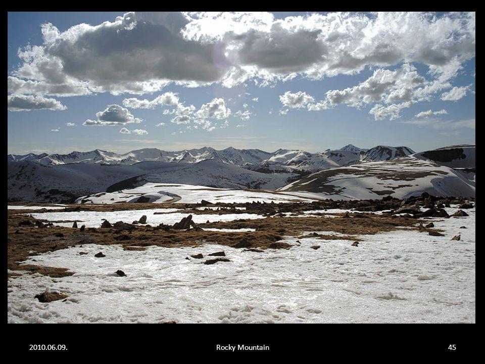 2010.06.09.Rocky Mountain44