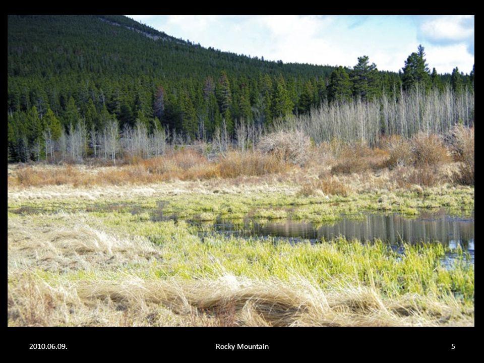 2010.06.09.Rocky Mountain4 The Longs Peak