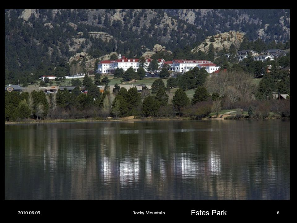 2010.06.09.Rocky Mountain5
