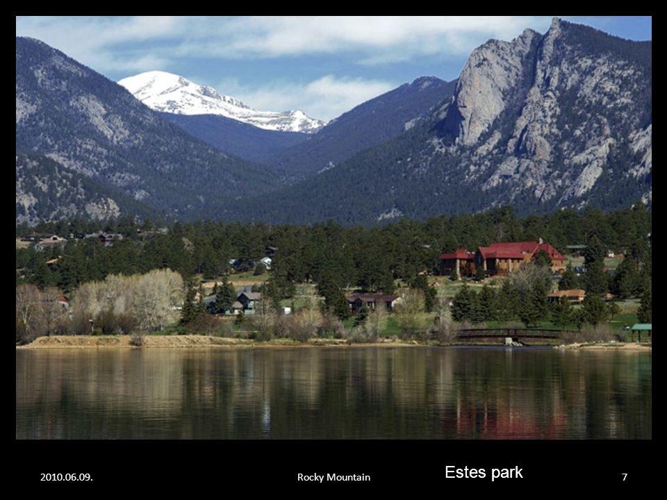 2010.06.09.Rocky Mountain6 Estes Park
