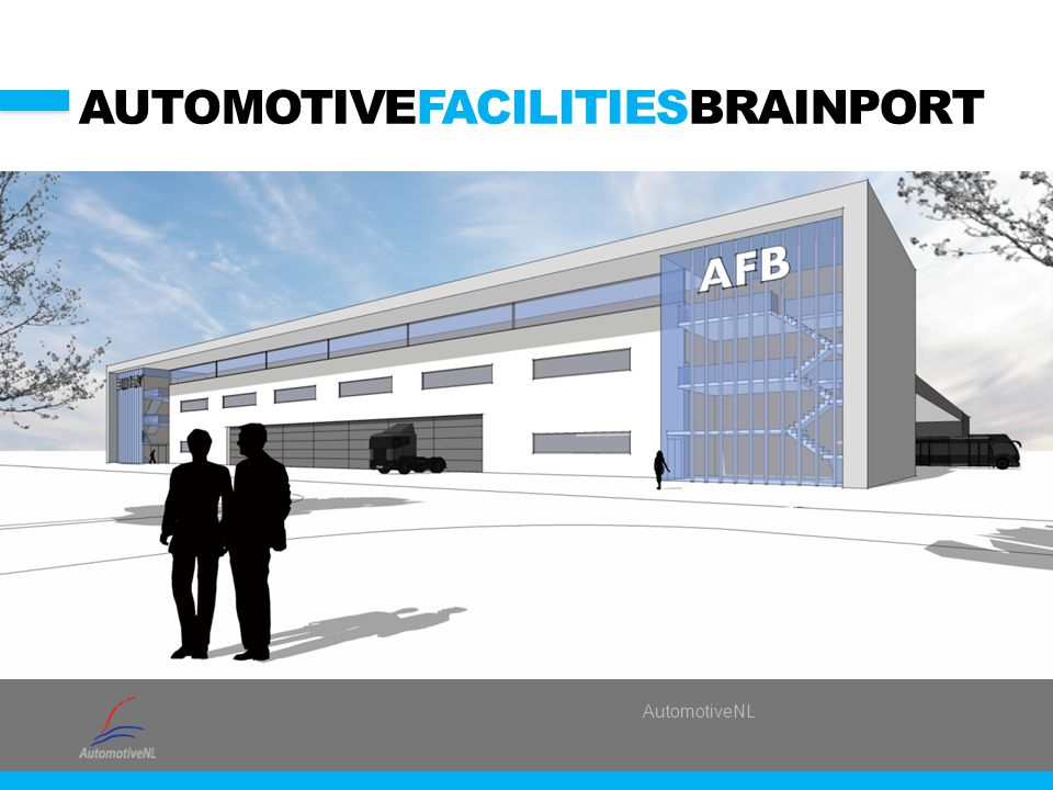 AutomotiveNL AUTOMOTIVEFACILITIESBRAINPORT