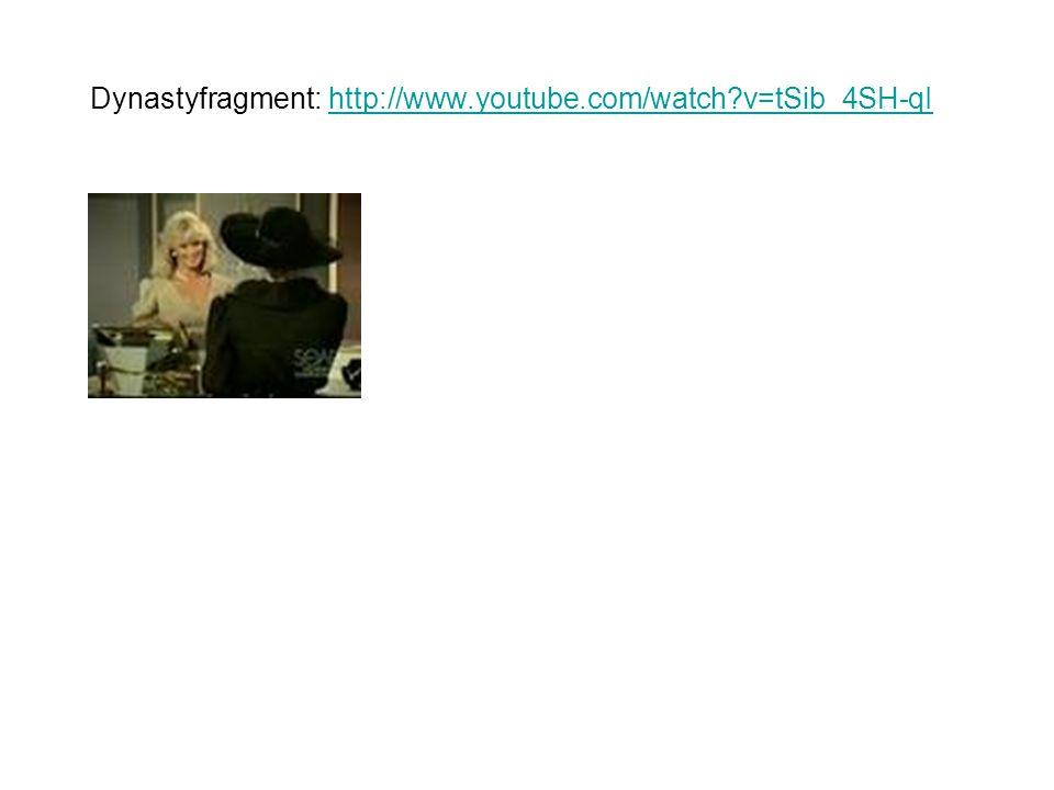 Dynastyfragment: http://www.youtube.com/watch v=tSib_4SH-qI http://www.youtube.com/watch v=tSib_4SH-qI