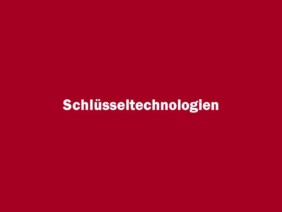 26 CIO Dialog ECM-Schlüsseltechnologie für globale Serviceorientierung Dr.