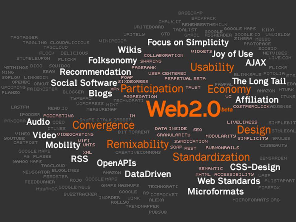 42 CIO Dialog ECM-Schlüsseltechnologie für globale Serviceorientierung Dr.
