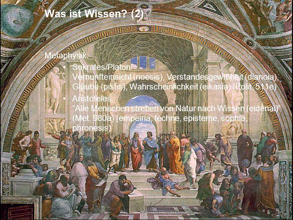 21 Renaissance des Wissensmanagement Dr.