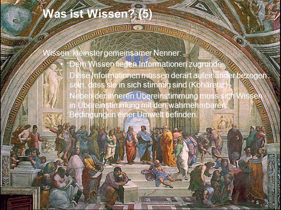 27 Renaissance des Wissensmanagement Dr.