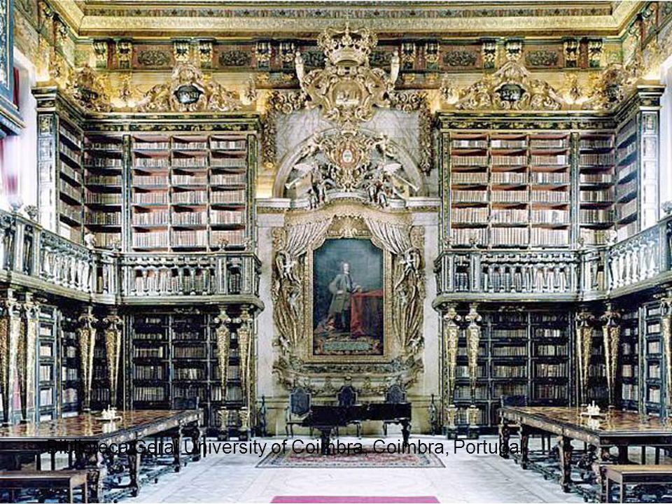35 Renaissance des Wissensmanagement Dr.