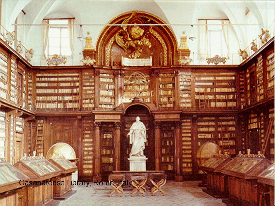 36 Renaissance des Wissensmanagement Dr.