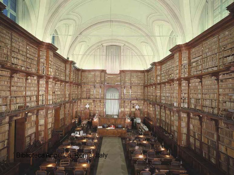 37 Renaissance des Wissensmanagement Dr.