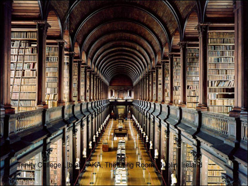 5 Renaissance des Wissensmanagement Dr.