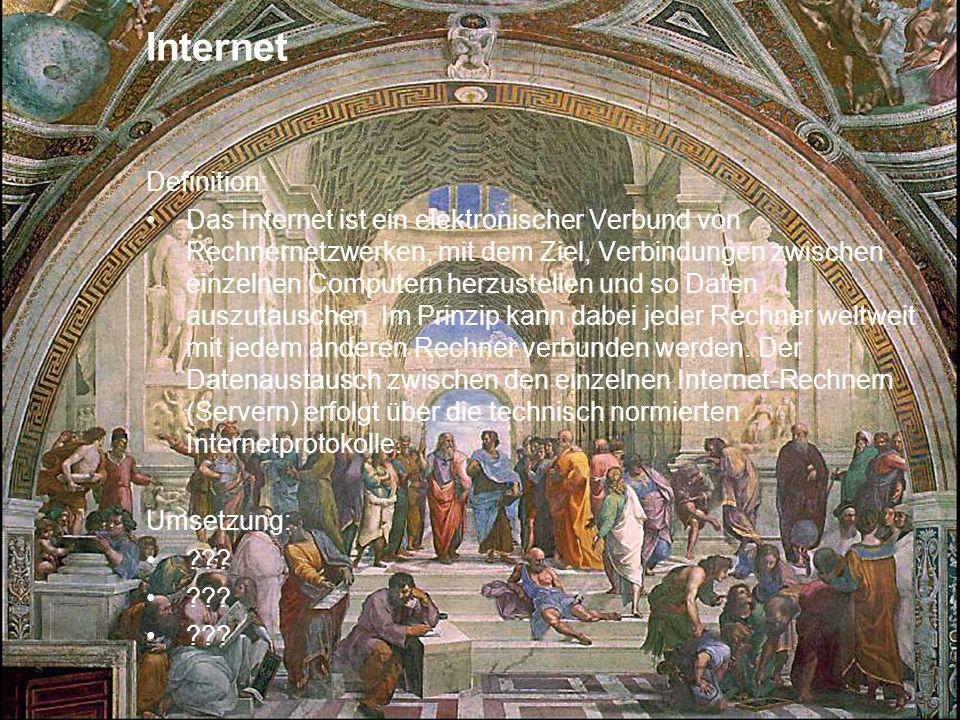 52 Renaissance des Wissensmanagement Dr.