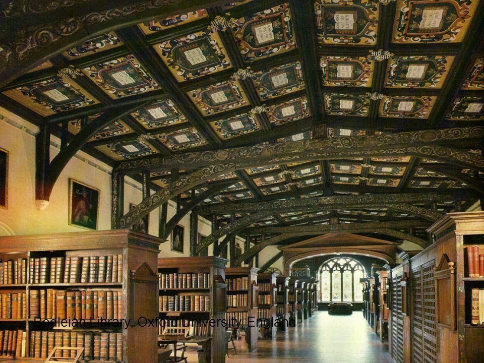 55 Renaissance des Wissensmanagement Dr.