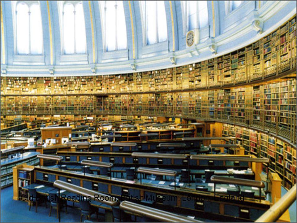 56 Renaissance des Wissensmanagement Dr.