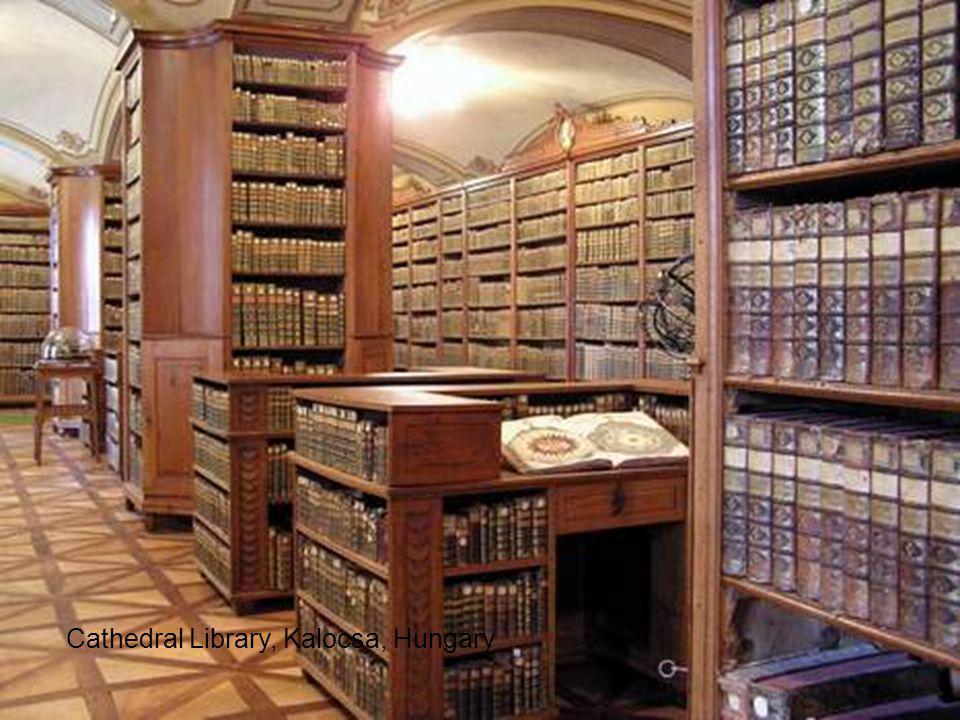 57 Renaissance des Wissensmanagement Dr.