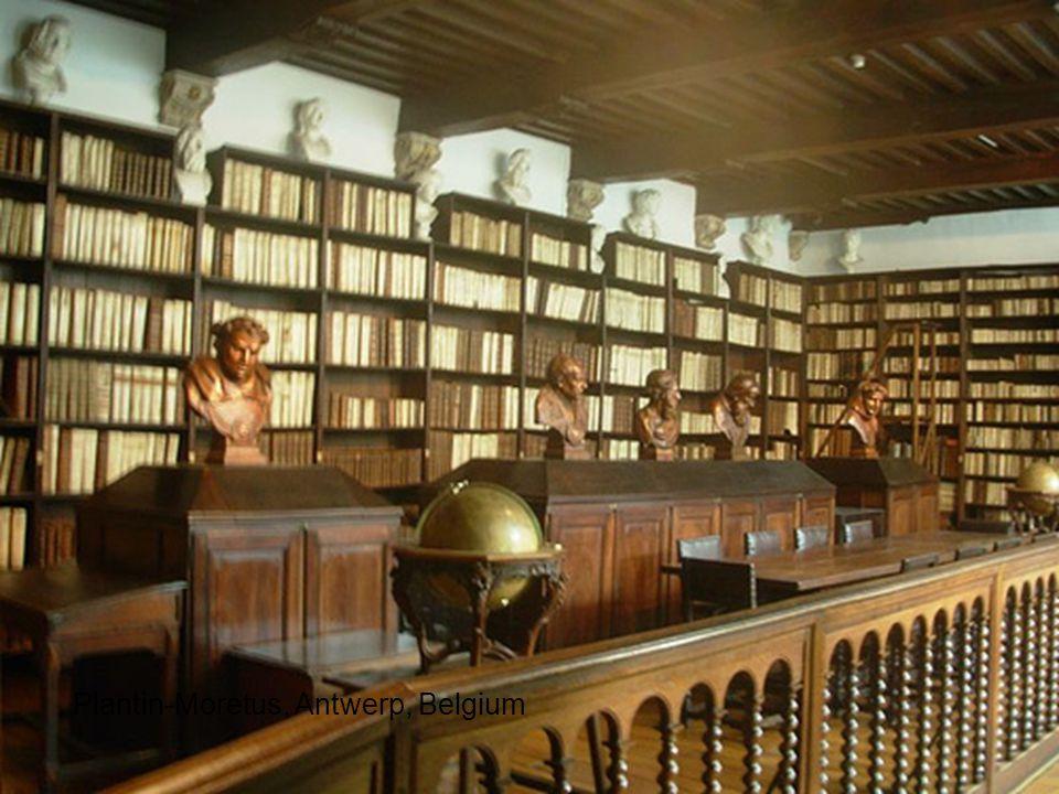 64 Renaissance des Wissensmanagement Dr.