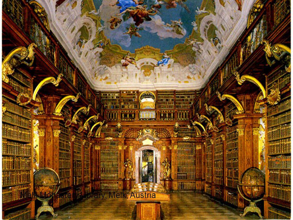 67 Renaissance des Wissensmanagement Dr.