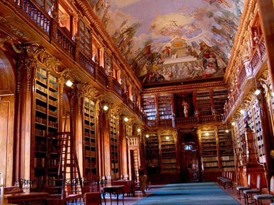 7 Renaissance des Wissensmanagement Dr.