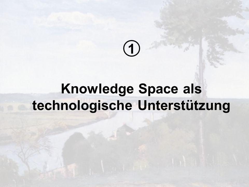 71 Renaissance des Wissensmanagement Dr.