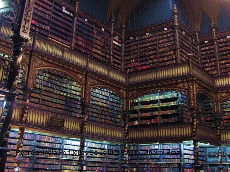79 Renaissance des Wissensmanagement Dr.