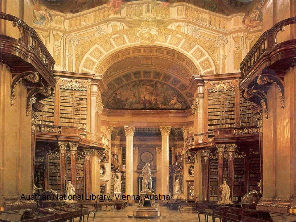 81 Renaissance des Wissensmanagement Dr.