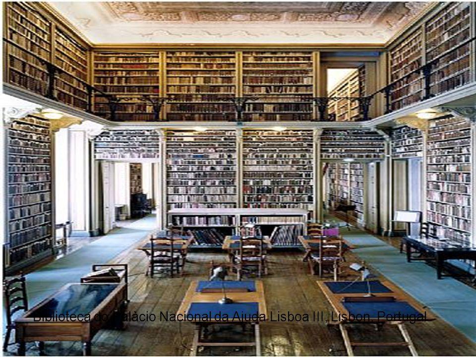 82 Renaissance des Wissensmanagement Dr.