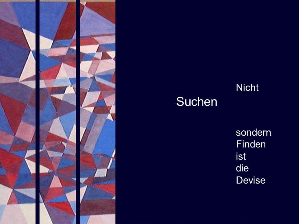 146 SAPERIONcongress ECM 2.0 Dr.Ulrich Kampffmeyer PROJECT CONSULT Unternehmensberatung Dr.