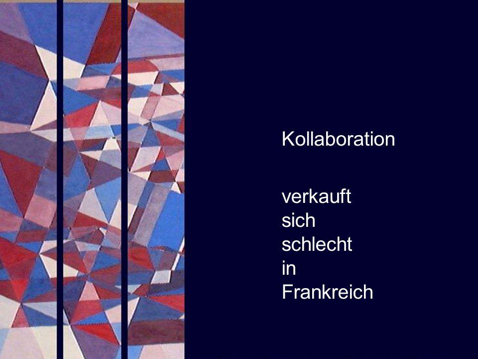 153 SAPERIONcongress ECM 2.0 Dr.Ulrich Kampffmeyer PROJECT CONSULT Unternehmensberatung Dr.