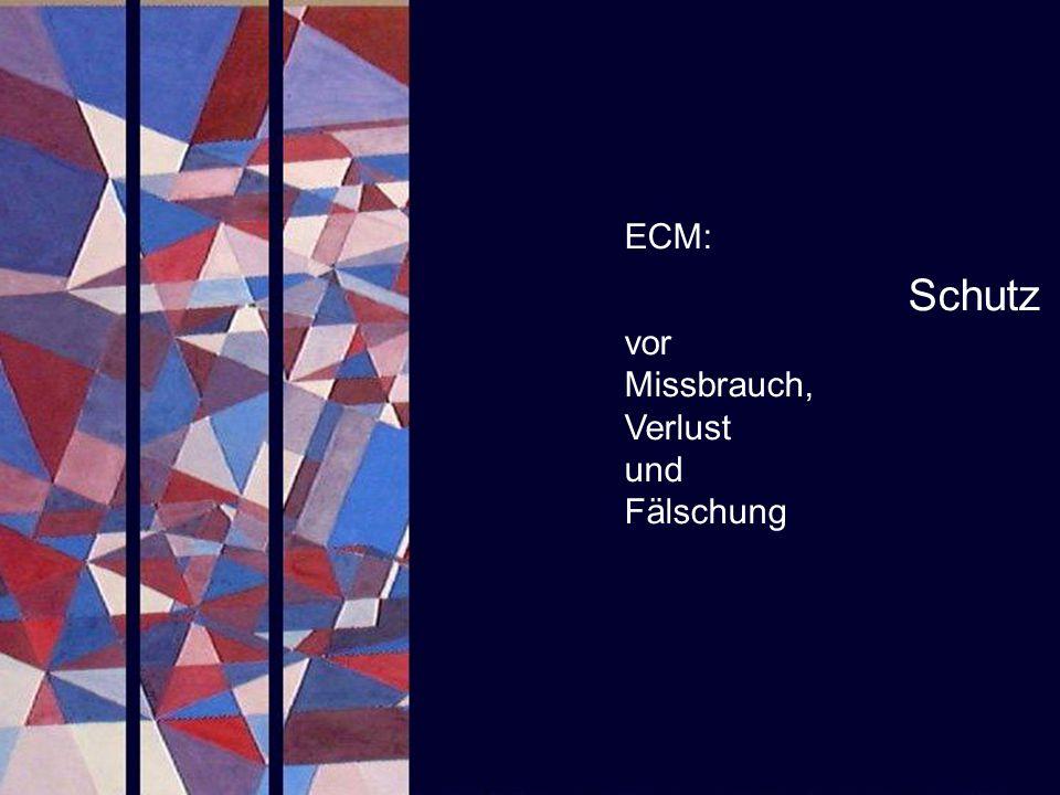 199 SAPERIONcongress ECM 2.0 Dr.Ulrich Kampffmeyer PROJECT CONSULT Unternehmensberatung Dr.