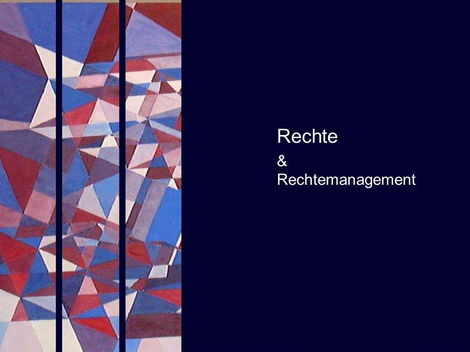 217 SAPERIONcongress ECM 2.0 Dr.Ulrich Kampffmeyer PROJECT CONSULT Unternehmensberatung Dr.