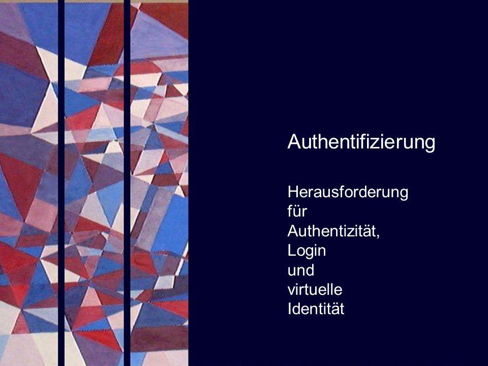 233 SAPERIONcongress ECM 2.0 Dr.Ulrich Kampffmeyer PROJECT CONSULT Unternehmensberatung Dr.