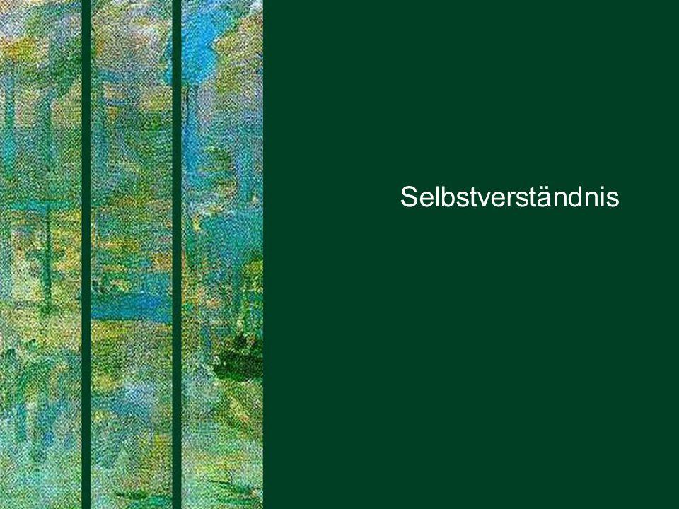 259 SAPERIONcongress ECM 2.0 Dr.Ulrich Kampffmeyer PROJECT CONSULT Unternehmensberatung Dr.