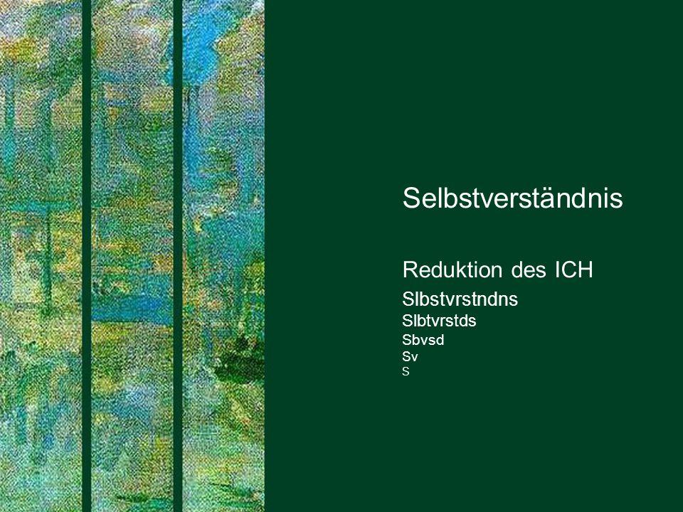 261 SAPERIONcongress ECM 2.0 Dr.Ulrich Kampffmeyer PROJECT CONSULT Unternehmensberatung Dr.
