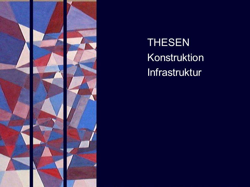 67 SAPERIONcongress ECM 2.0 Dr.Ulrich Kampffmeyer PROJECT CONSULT Unternehmensberatung Dr.