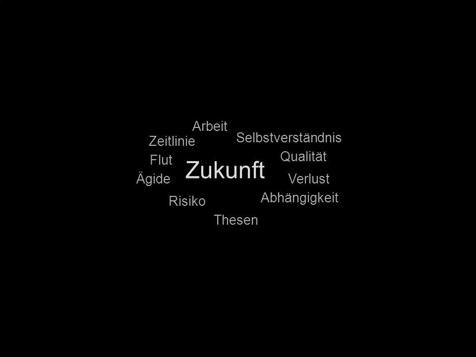 101 Kernpunkt Kompetenztag ECM 2.0. Dr.