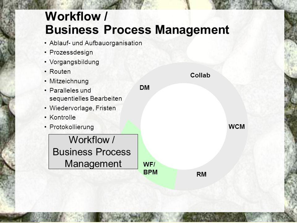 21 Coextant Enterprise Content Management: Status Quo und Zukunft Dr. Ulrich Kampffmeyer PROJECT CONSULT Unternehmensberatung Dr. Ulrich Kampffmeyer G