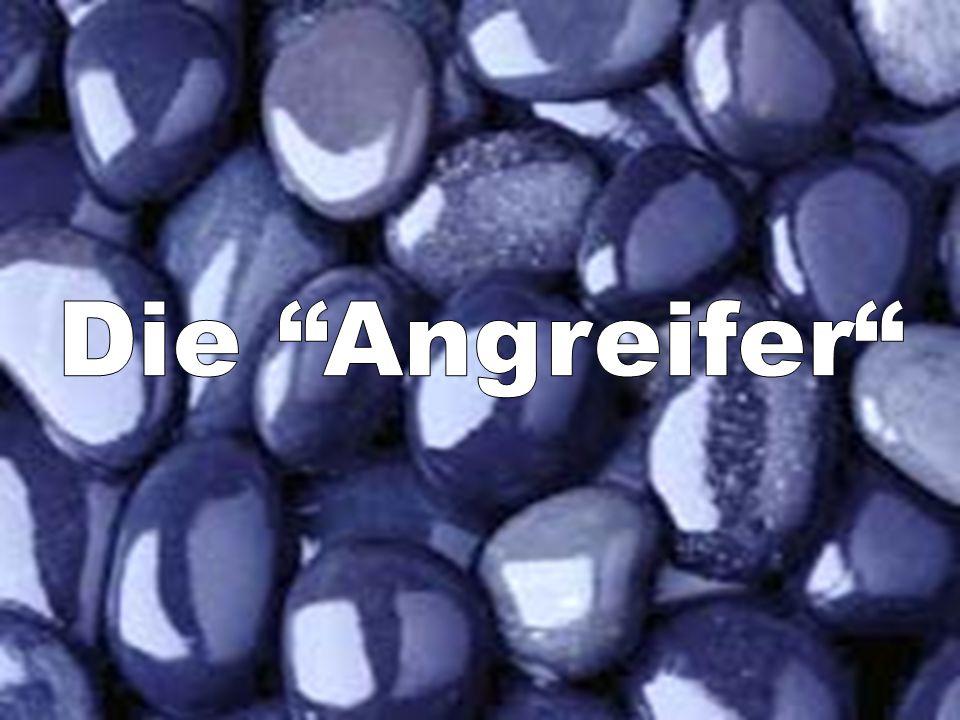 33 Coextant Enterprise Content Management: Status Quo und Zukunft Dr. Ulrich Kampffmeyer PROJECT CONSULT Unternehmensberatung Dr. Ulrich Kampffmeyer G