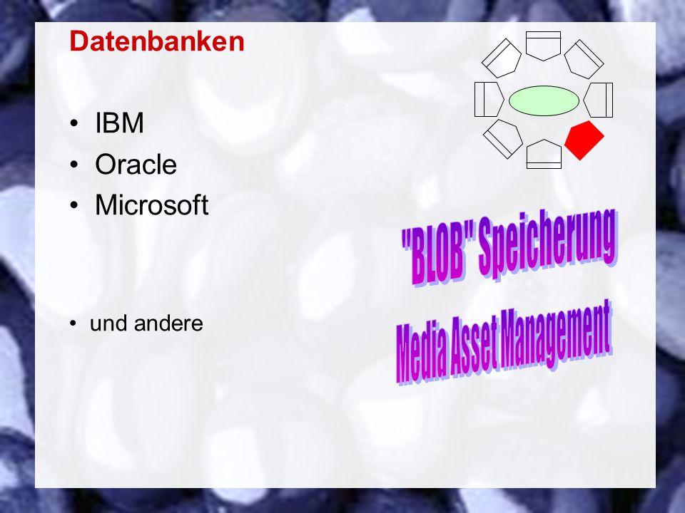 37 Coextant Enterprise Content Management: Status Quo und Zukunft Dr. Ulrich Kampffmeyer PROJECT CONSULT Unternehmensberatung Dr. Ulrich Kampffmeyer G