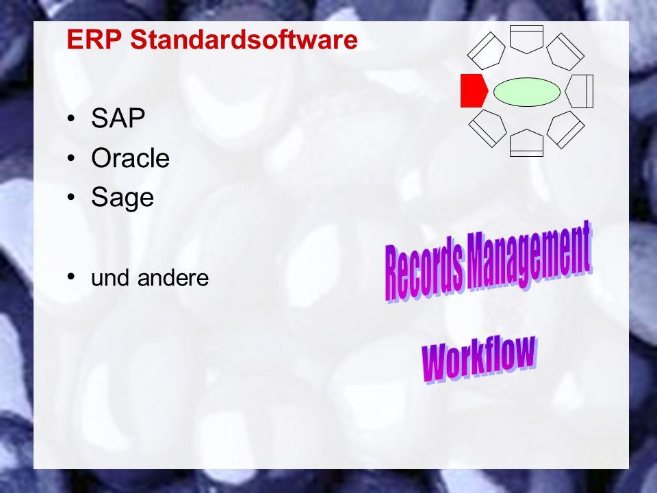 40 Coextant Enterprise Content Management: Status Quo und Zukunft Dr. Ulrich Kampffmeyer PROJECT CONSULT Unternehmensberatung Dr. Ulrich Kampffmeyer G