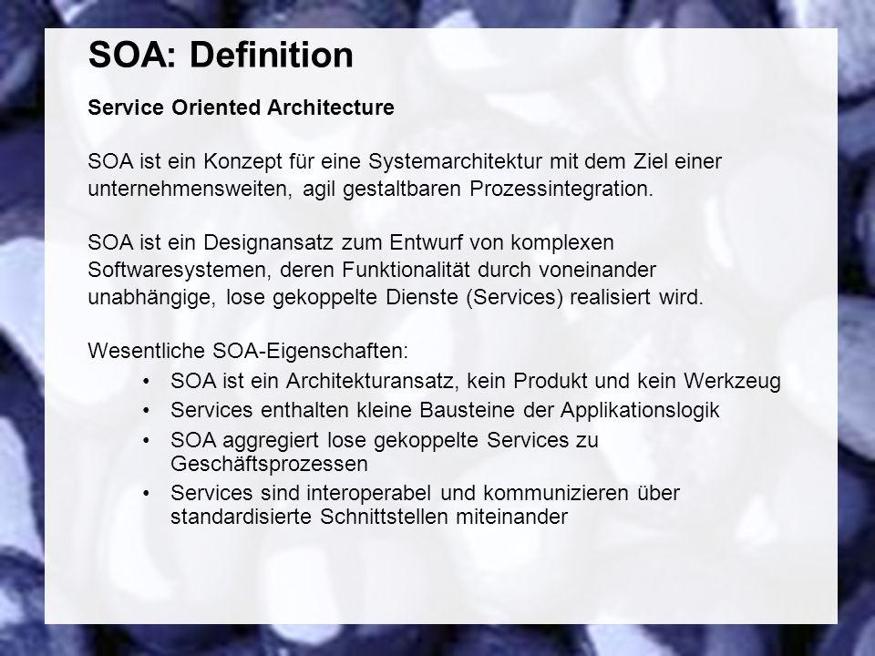 51 Coextant Enterprise Content Management: Status Quo und Zukunft Dr. Ulrich Kampffmeyer PROJECT CONSULT Unternehmensberatung Dr. Ulrich Kampffmeyer G