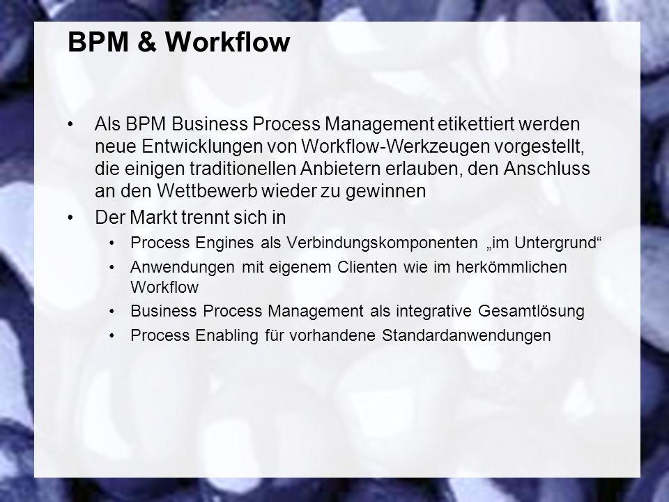 57 Coextant Enterprise Content Management: Status Quo und Zukunft Dr. Ulrich Kampffmeyer PROJECT CONSULT Unternehmensberatung Dr. Ulrich Kampffmeyer G