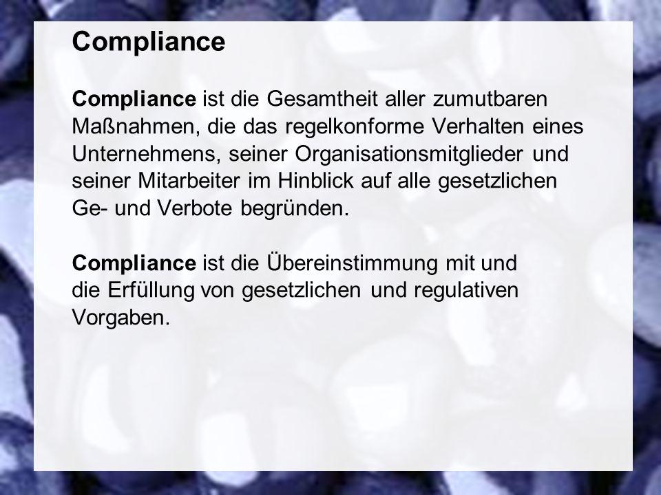 62 Coextant Enterprise Content Management: Status Quo und Zukunft Dr. Ulrich Kampffmeyer PROJECT CONSULT Unternehmensberatung Dr. Ulrich Kampffmeyer G
