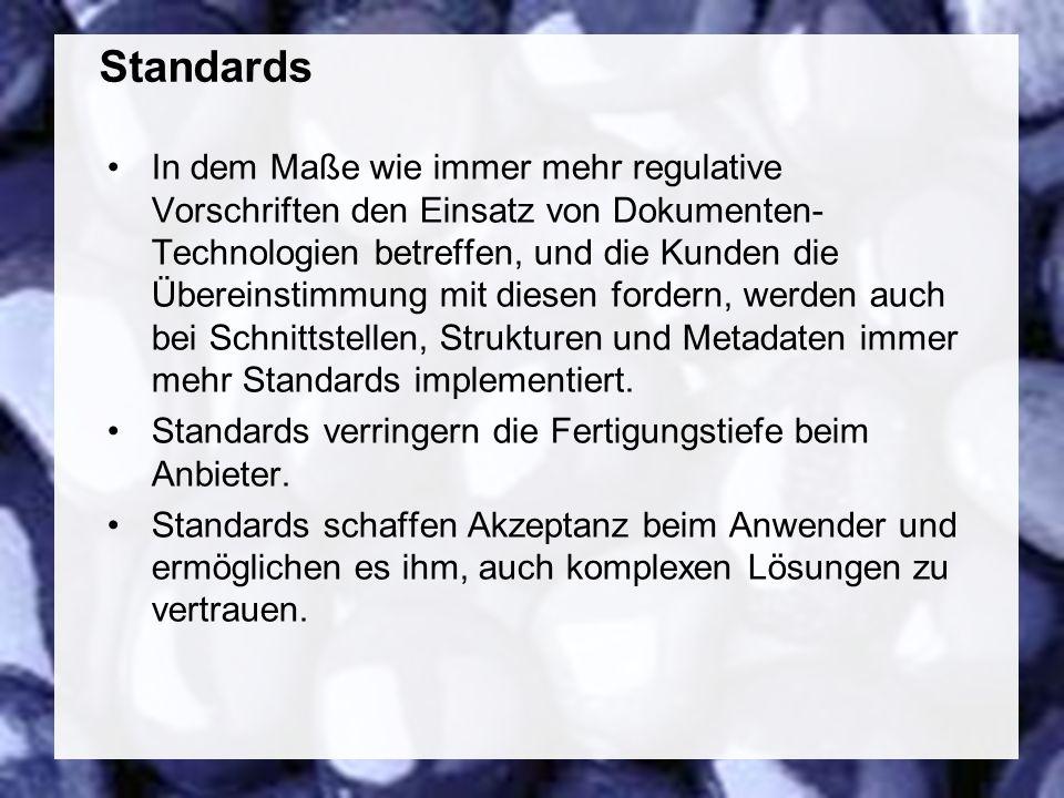 65 Coextant Enterprise Content Management: Status Quo und Zukunft Dr. Ulrich Kampffmeyer PROJECT CONSULT Unternehmensberatung Dr. Ulrich Kampffmeyer G